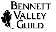 Bennett Valley Grange No. 16 P of H